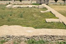 Parco Cittadella, Parma, Italy