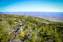 Monadnock State Park, Jaffrey, United States