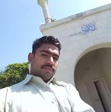 Chenab Filling Station chiniot Faisalabad Sragodha road