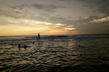 Akurala Beach, Akurala, Sri Lanka