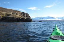 CapeTours, Grenivik, Iceland