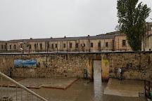 Sinop Cezaevi, Sinop, Turkey
