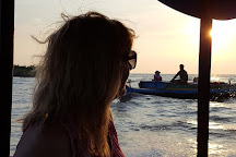 Sabai Adventures Cambodia - Day Tours, Siem Reap, Cambodia