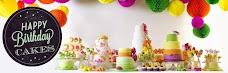 Lomas L'Autrichienne by Sacher Cake shop mexico-city MX