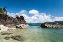 Daydream Island Living Reef, Daydream Island, Australia