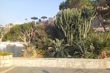 Il Vallone dei Mulini, Sorrento, Italy