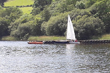 Bala Adventure and Watersports, Bala, United Kingdom