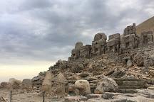Mount Nemrut, Adiyaman, Turkey