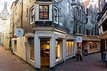 Henri Willig Westermarkt, Amsterdam, The Netherlands