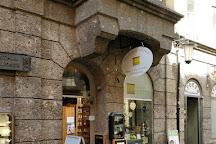 House of Tea & Coffee, Innsbruck, Austria