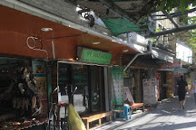 99 Massage Pratunam, Bangkok, Thailand