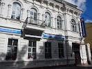 Промсвязьбанк на фото Смоленска