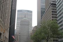 Helmsley Building, New York City, United States