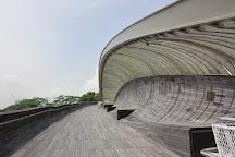 The Southern Ridges, Singapore, Singapore