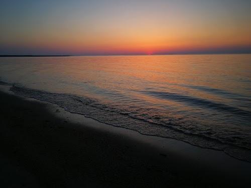 Liivane ranna-Peraküla õpperada