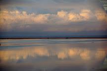McGrath State Beach, Oxnard, United States