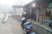 Rest Area Gumitir, Jember, Indonesia