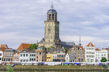 Lebuinuskerk, Deventer, The Netherlands