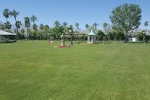 Empire Polo Club, Indio, United States