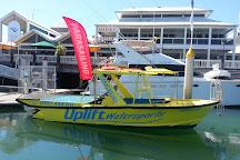 Uplift Watersports, Port Douglas, Australia