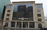 Asan Kommunal, улица Академика Гасана Алиева, дом 36 на фото Баку