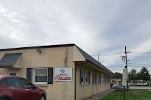 Amazing Escape Room Princeton, West Windsor Township, United States