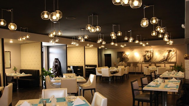 Tabla Indian Restaurant - Orlando