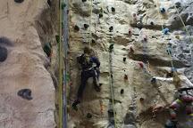 Ambleside Climbing Wall, Ambleside, United Kingdom