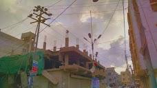 Broadway Dry Cleaners karachi
