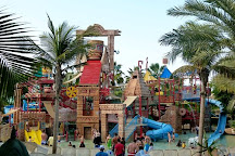 Atlantis Kids Club, Dubai, United Arab Emirates