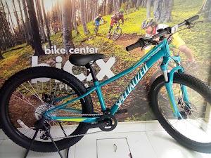 Bicix Piura 4