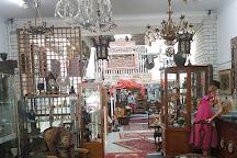 Katoomba Antique Centre, Katoomba, Australia