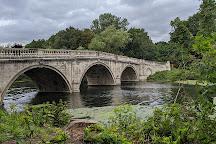 Clumber Park, Worksop, United Kingdom