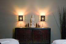 Daylesford Healing Massage, Daylesford, Australia
