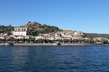 Trevignano Romano, Trevignano Romano, Italy