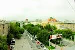 Метро Хостел Новосибирск / Metro Hostel, Красный проспект на фото Новосибирска