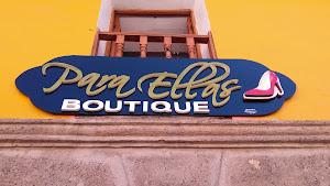 Para Ellas Boutique Ayacucho 5