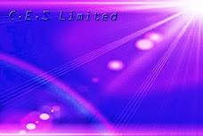 CES Limited london