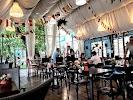Kumpan coffee, улица Ленина на фото Уфы