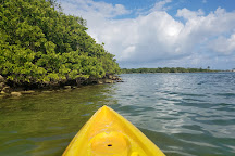 Oleta River State Park, North Miami, United States