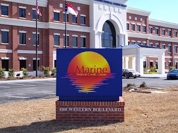Marine Federal Credit Union Payday Loans Picture