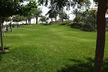 Riverland Dubai, Dubai, United Arab Emirates