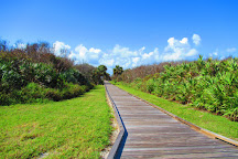 Canaveral National Seashore, Titusville, United States