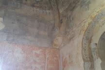 Ermita de San Baudelio, Berlanga de Duero, Spain