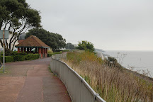 Clacton Pavilion, Clacton-on-Sea, United Kingdom