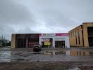 Магнит Косметик, Юбилейная улица на фото Рыбинска