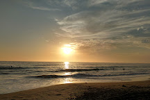 Cardiff State Beach, Encinitas, United States