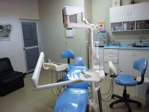 Clínica Dental Sota 2