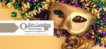 Key Lending Solutions Payday Loans Picture