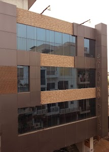 Hotel Nexus I #hotels in lucknow I #Best hotel in Lucknow